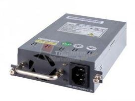 HPE X361 150W AC Power Supply