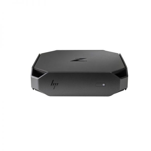 HP Z2 Mini G4 Entry WKS