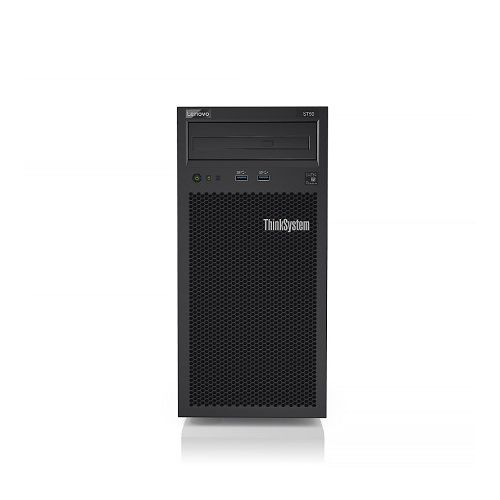Server Lenovo ThinkSystem ST50