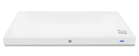 Meraki MR52 Cloud Managed AP