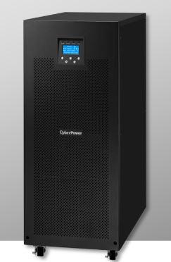 CYBER POWER UPS OLS3S15KEXL