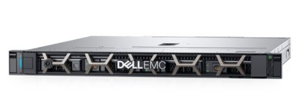 Dell PowerEdge R340OS
