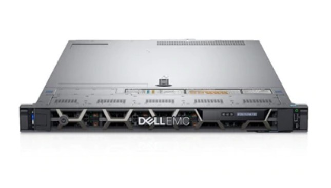 Dell PowerEdge R440OS