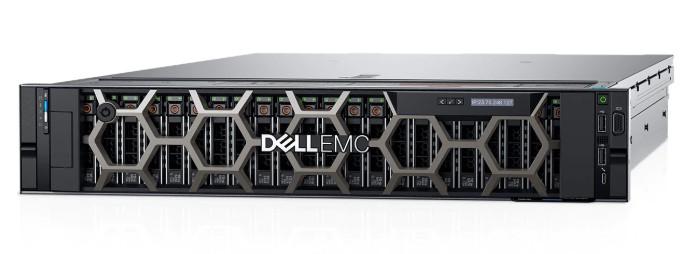 Dell PowerEdge R840