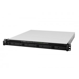 NAS Synology RS1619XSPLUS