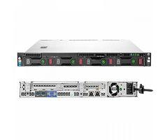 Lenovo Server ThinkSystem SR650