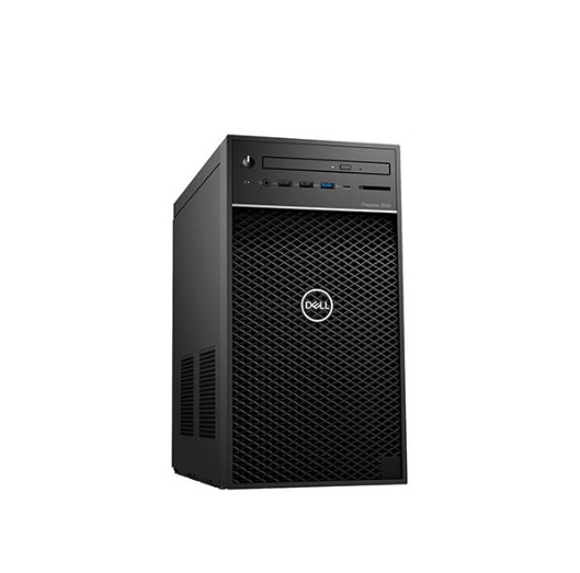 Dell Workstation T3630MT