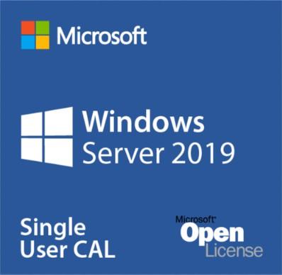 Windows Server UsrCAL