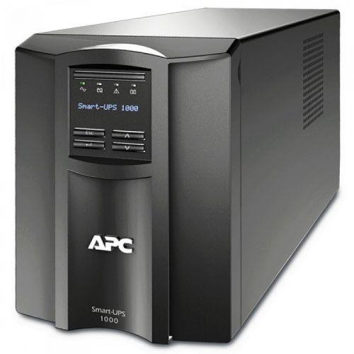 SMT Series APC SMT1500IC Kit
