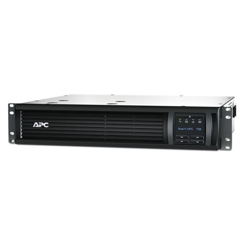 SMT Series APC SMT750RMI2UC Kit
