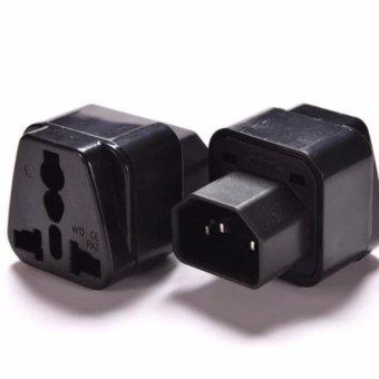 Adapter APC-UNIADAPTER