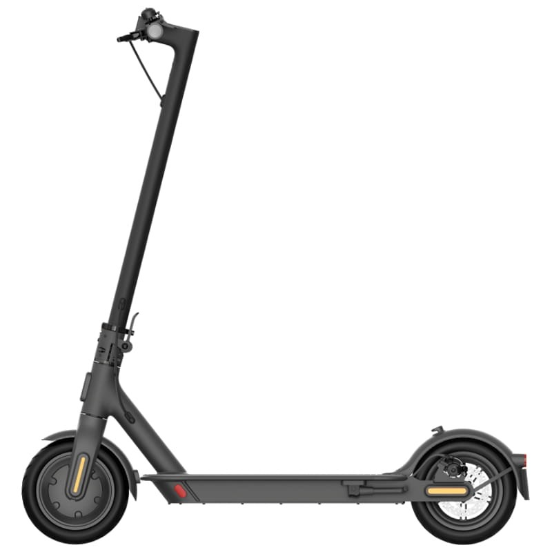 Mi Electric Scooter Essentials