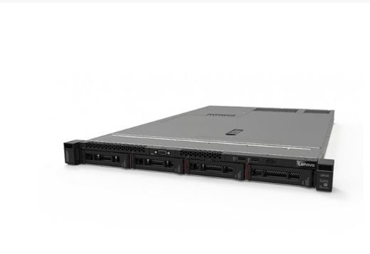 Server Lenovo ThinkSystem SR530