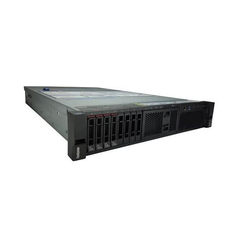 Lenovo Server ThinkSystem SR550