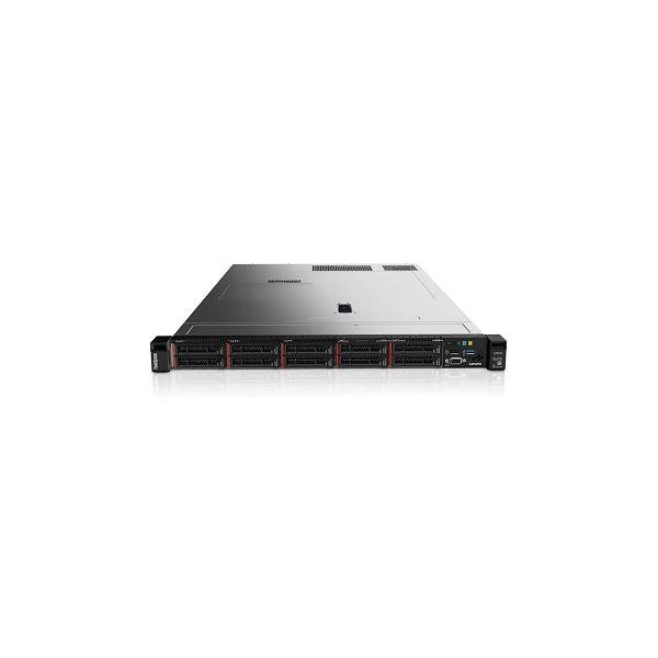 Server Lenovo ThinkSystem SR630