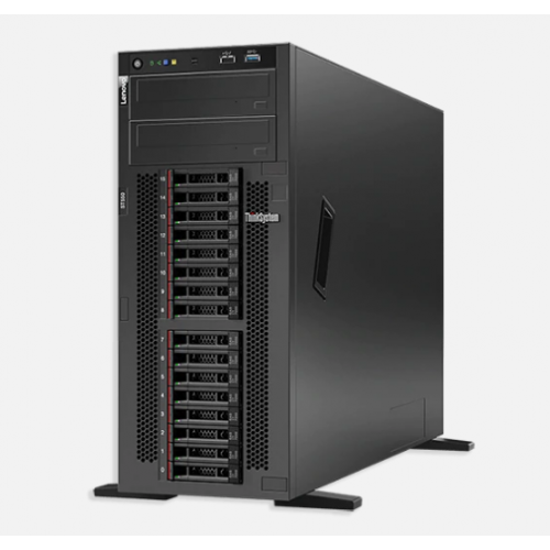 Server Lenovo ThinkSystem ST550
