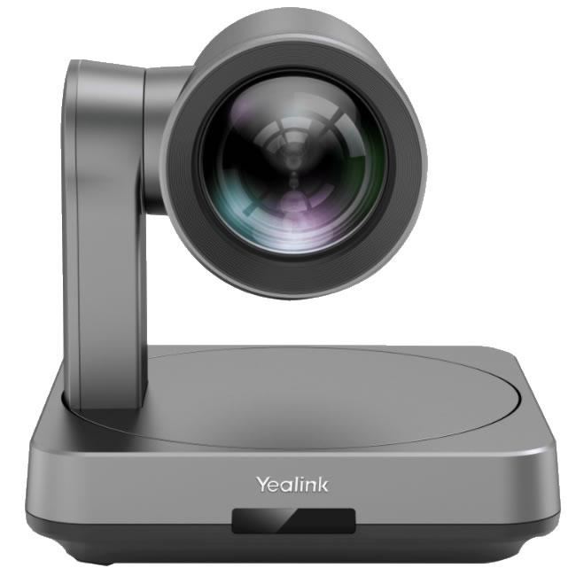 Yealink BYOD-210