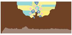 โรงงานรับผลิตสบุ่ Soapvillages