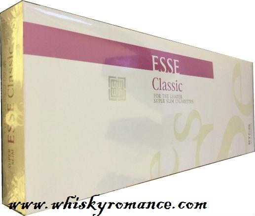 ESSE Classic