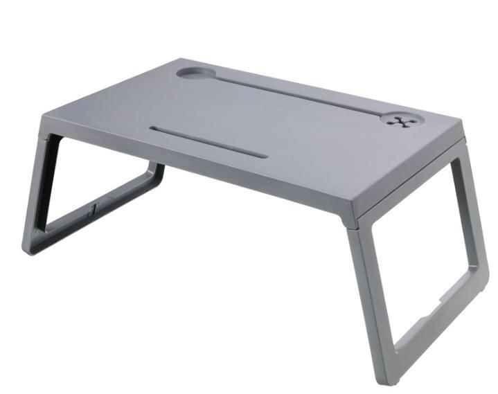 โต๊ะพับเอนกประสงค์