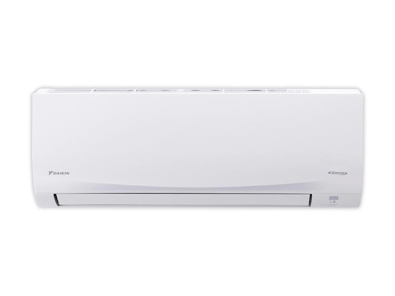 Daikin Sabai Plus Inverter FTKQ-UV2S