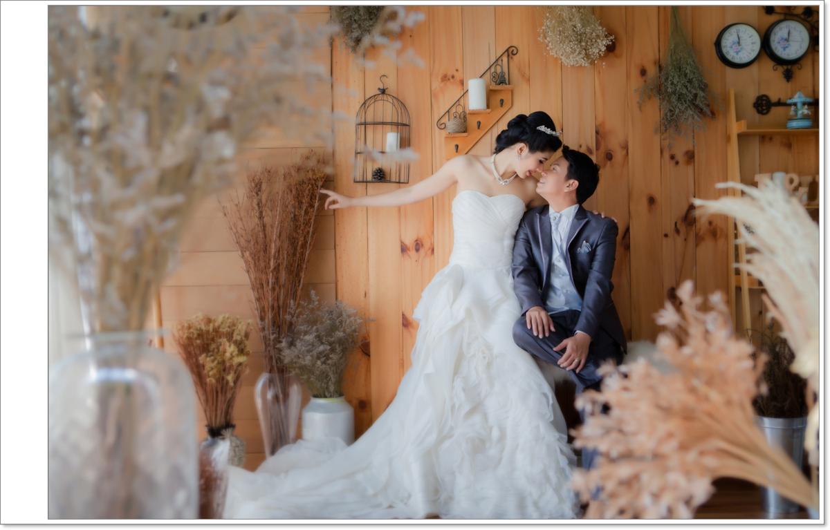 Wedding ถ่ายภาพ
