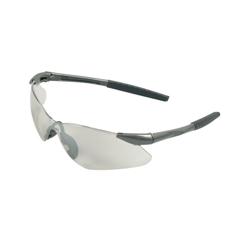 แว่นตานิรภัย Jackson รุ่น V30
