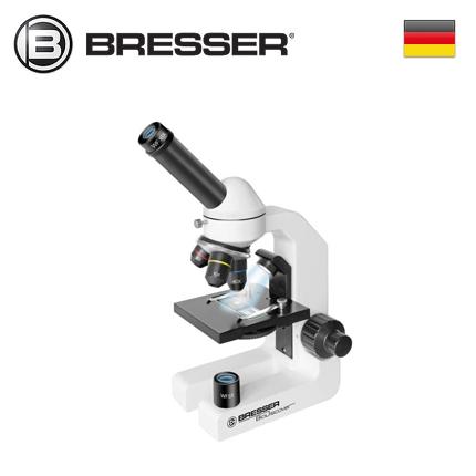 Microscope B1300 (XENON)