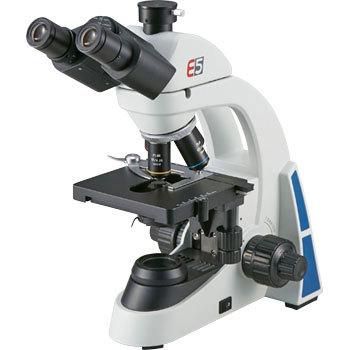 Microscope E5 (XENON)