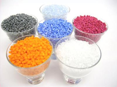 พลาสติกโพลิโพรไพลีน (Polypropylene : PP)