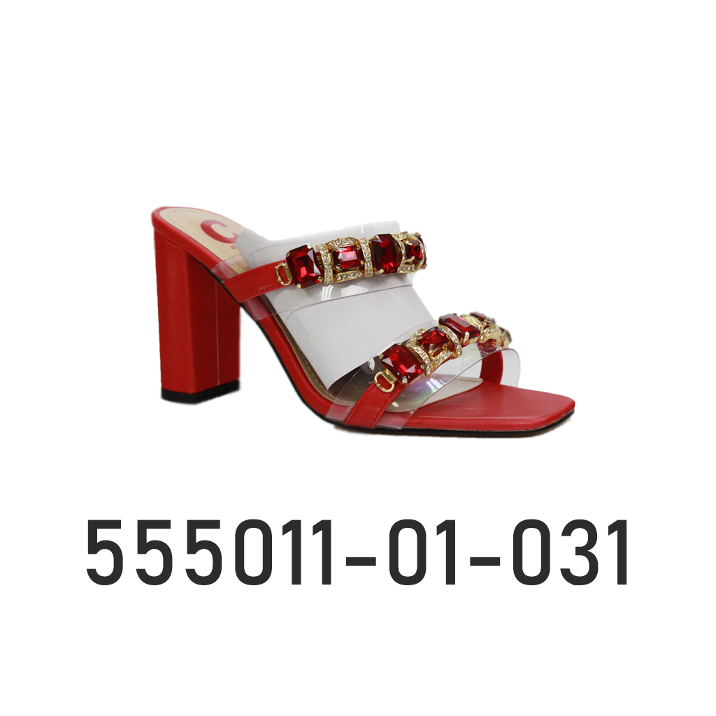 Women's fashion shoes  Red shoes  Highheels