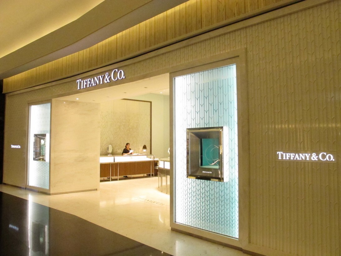 Tiffany&Co KPI2 Srivaree