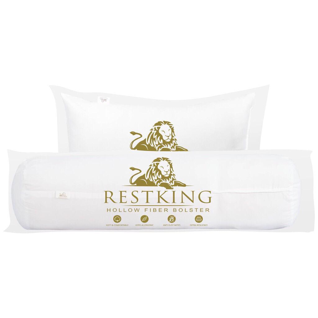 Restking Pillow