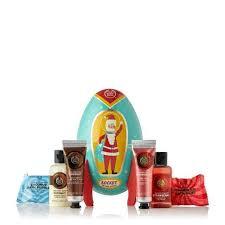 The Rocket Gift Set