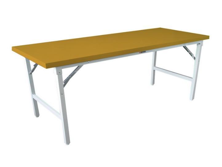 โต๊ะพับเอนกประสงค์ FGS-60150