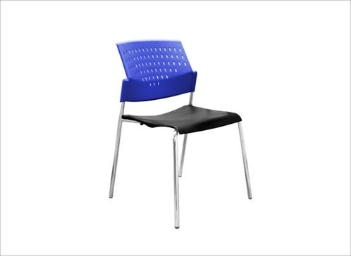 เก้าอี้ GD01