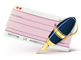 คดีเช็ค,คดีตั๋วแลกเงิน,คดีตั๋วสัญญาใช้เงิน - ทนายนิธิพล
