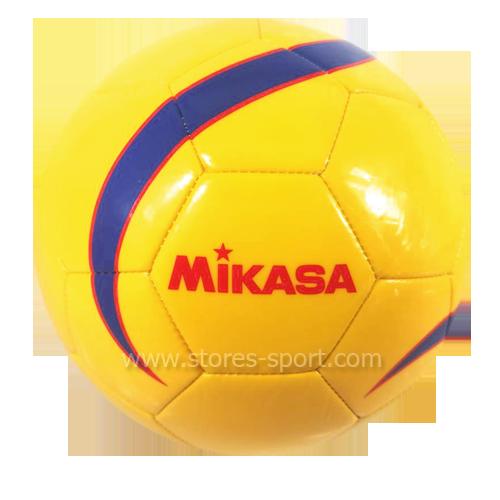 MIKASA ฟุตซอล Futsal MKS TPU รุ่น FSC62