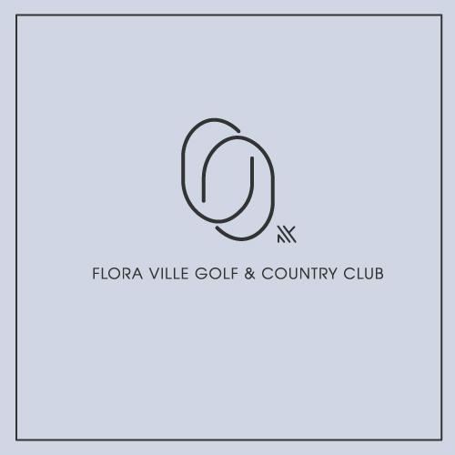 ติดตั้ง Flora Ville