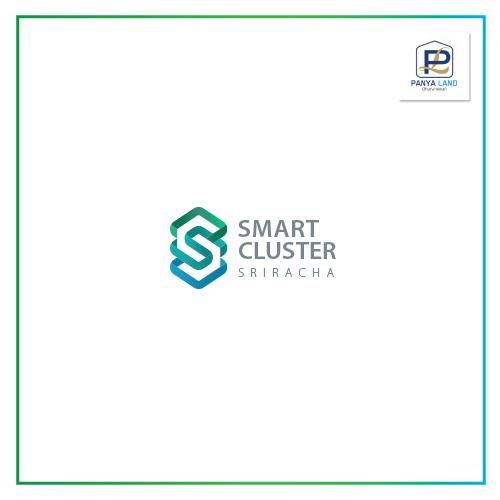 โครงการ Smart Cluster