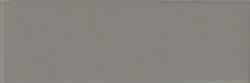 คอตโต้ WT 8X24 พาลาติโนเคลย์ PM
