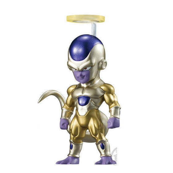 DRAGON BALL ADVERGE SP2 Golden Freeza