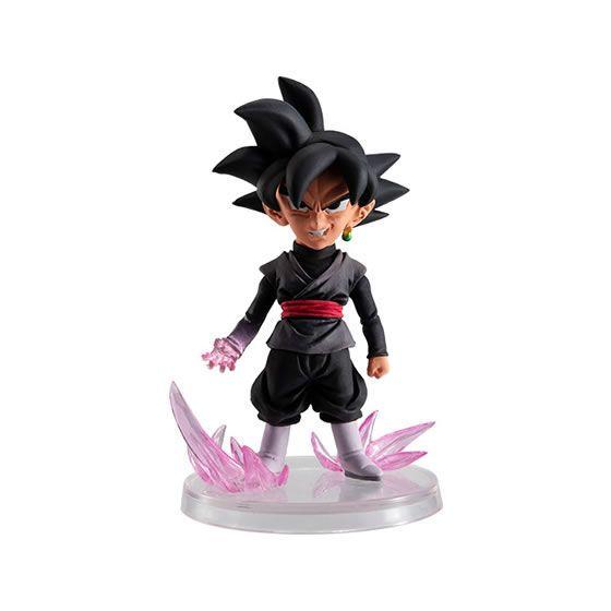 UG DB TB 02 Goku Black