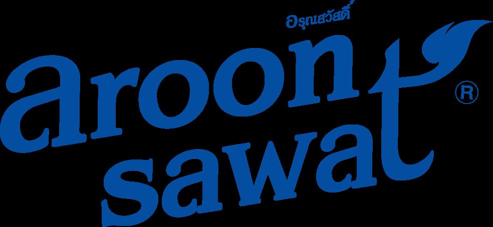 Aroonsawat Golden Food Co.,Ltd.