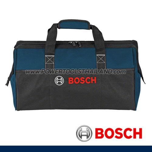 กระเป๋าเครื่องมือ (แบบผ้า) BOSCH Professional 1619BZ0100