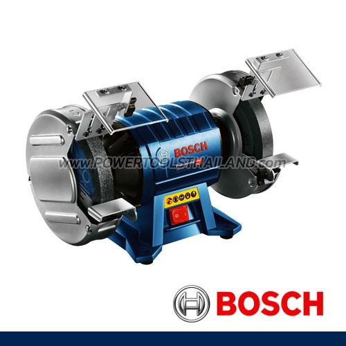 มอเตอร์หินไฟ GBG 60-20 (060127A4K0)
