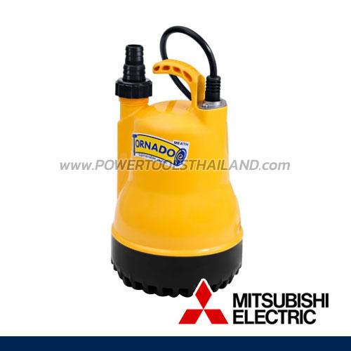 ปั๊มน้ำจุ่มอเนกประสงค์ WSP-105S