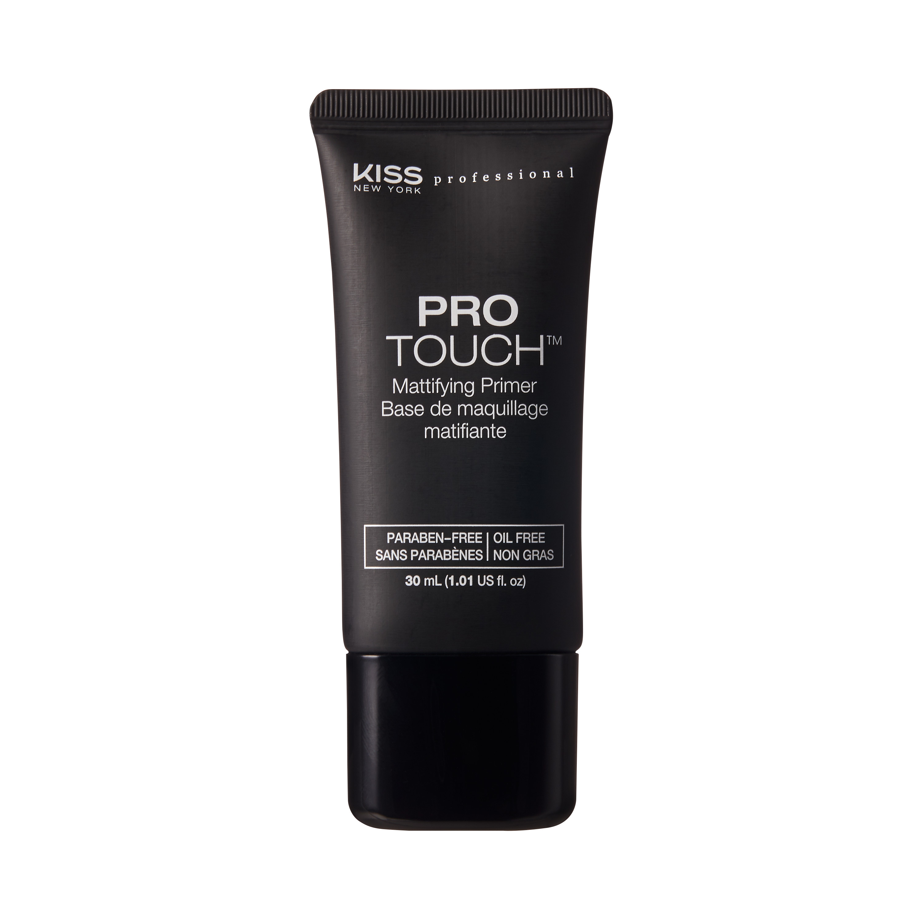 Pro Touch Face Primer Mattifying 30 ml.