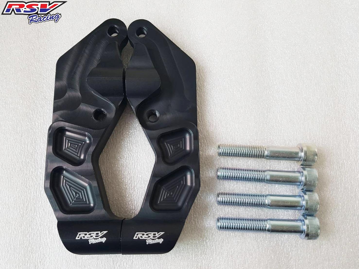 ขาปั้มหน้า Z900_17 M4-100