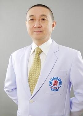 仲胤 中医师
